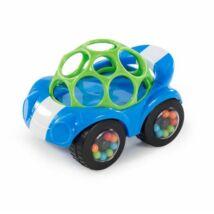 Oball Játék autó 0 hó+ Kék