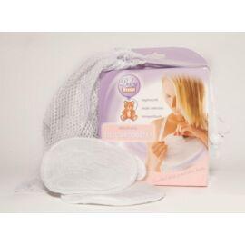 Baby Bruin mosható melltartóbetét 2 db