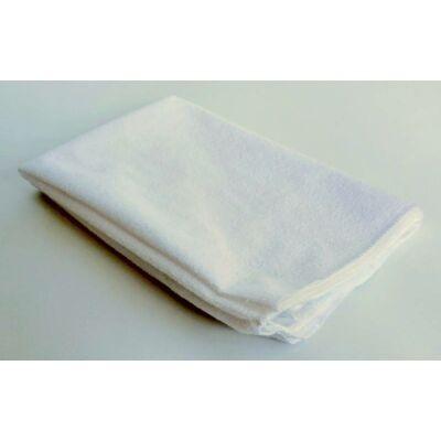 Matracvédő lepedő - 70x140 cm
