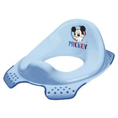Disney - Mickey és Minnie - WC szűkítő Mickey