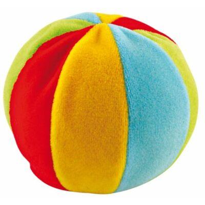 Canpol plüss csörgő - labda