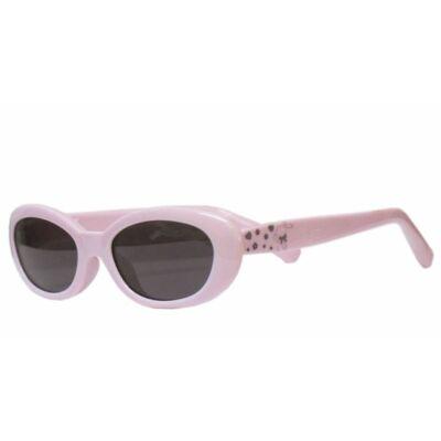 Chicco napszemüveg 0+ lány - 1db