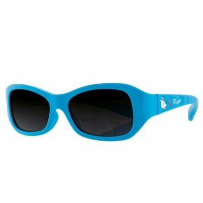 Chicco napszemüveg 12+ fiú - 1db