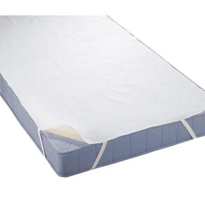 Matracvédő lepedő - 60x120 cm