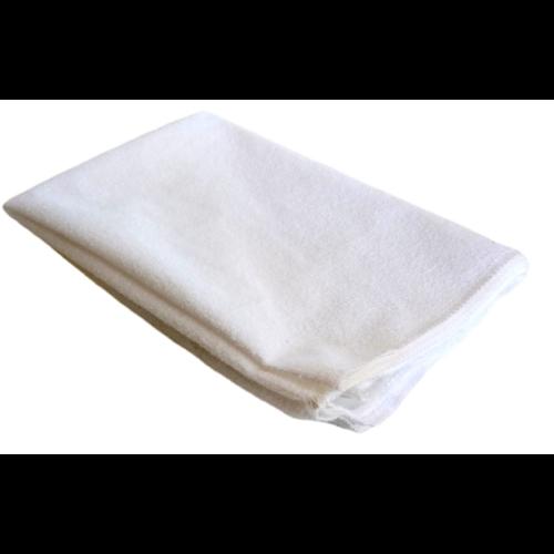Vízhatlan matracvédő lepedő - 70x120 cm