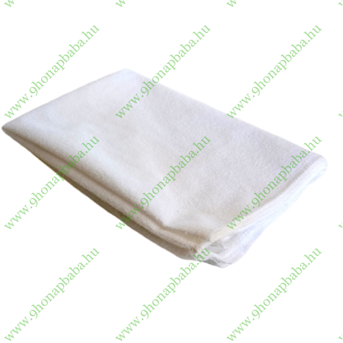 Vízhatlan matracvédő lepedő - 200x200 cm