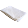 Kép 1/3 - Vízhatlan matracvédő lepedő- 160x200 cm