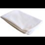 Kép 1/3 - Vízhatlan matracvédő lepedő - 40x90 cm