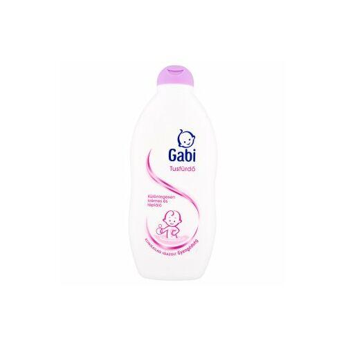 Gabi Tusfürdő - 400 ml